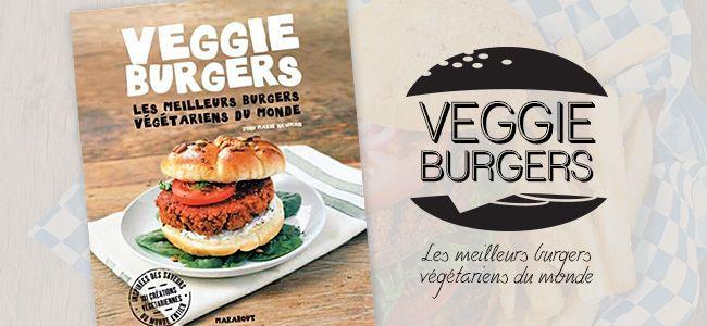 cul-livre-veggie-burgers
