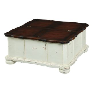 95 best Tables Coffee Tables images on Pinterest Coffee tables