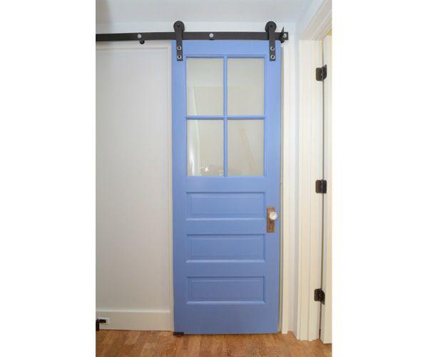 107 best images about doors on pinterest pocket doors for Basement door ideas