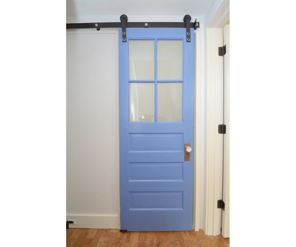 107 Best Images About Doors On Pinterest Pocket Doors Sliding Doors And Mid Century Modern