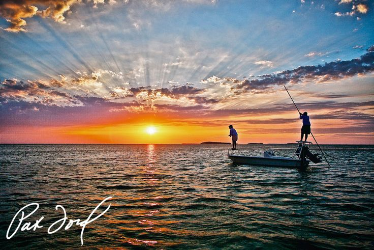 Skiff Life Happy Father's Day Top Gifts for Men - https://www.skifflife.com/2941201/skiff-life-happy-fathers-day-top-gifts-for-men/