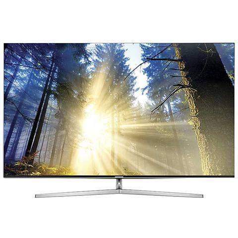 #Samsung tv ultra hd 4k 65'' ue65ks8000 smart  ad Euro 3128.99 in #Samsung #Televisori