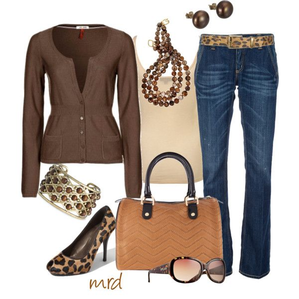 nice set #fashion: Fashion, Chocolates Meeting, Ny Style, Outfit, Leopards Lov Belts, Animal Prints, Leopards Prints, Shoes Matching, Meeting Leopards Lov