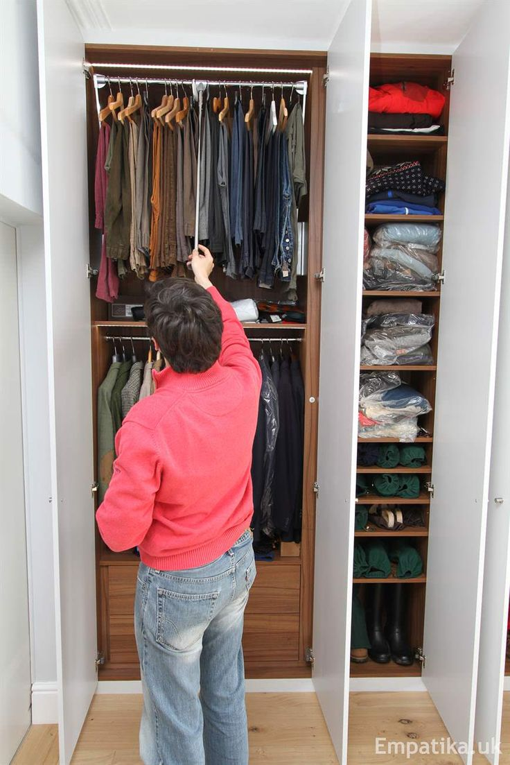 233 best bespoke fitted bedrooms / wardrobes images on pinterest