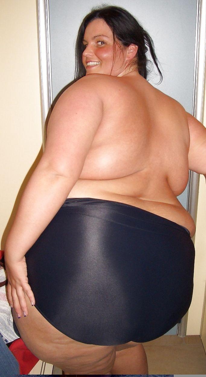 458 Best Big White Pantiesgirdles Images On Pinterest -2490
