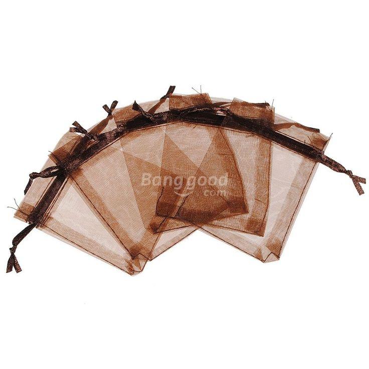 Дешевое Minideal 25 органзы свадебные случаи подарочные пакеты, Купить Качество перемётные сумки непосредственно из китайских фирмах-поставщиках:       Пожалуйста, запрос, статус вашего заказа на нашем системы после отгрузки.                         25 органзы свадь
