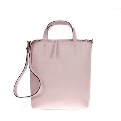 Milou Rose #bagdesign #zurich #zürich #bags #bag #autumn #tasche #baggoals #shoes #bagsarelife #leather #lagarçonneshoes #lagarconneshoes #schultertasche #shoulderbag #designerbags #cool #shopper #shopperbag #shoppingbag #wildleder #leder #ledertasche #latherbag #switzerland #suisse #schweiz #svizzera #bern #basel #biel #geneve  #pink