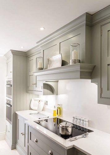 Kitchen Appliances - Tom Howley