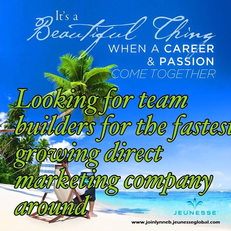 Contact me for more information regarding products or the business opportunity. Lets get your party started today!