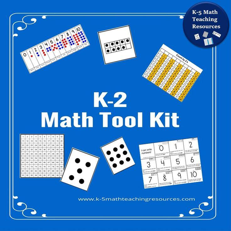 384 best Common Core math images on Pinterest | Common core maths ...