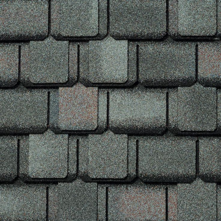 26 Best Architectural Shingles Images On Pinterest | Architectural Shingles,  Roofing Shingles And Architecture