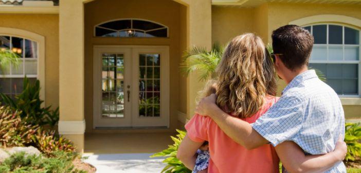 Een huis kopen: met twee of alleen?