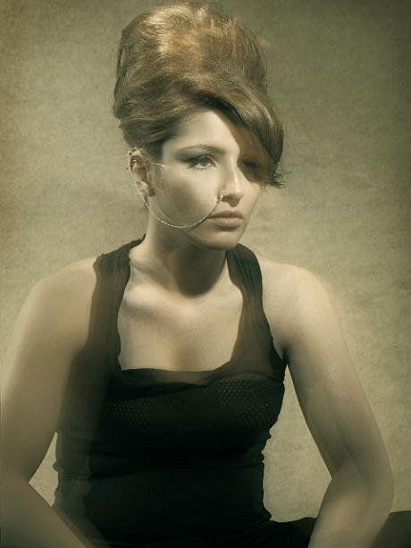 Helena Paparizou I – 502 фотографии | ВКонтакте