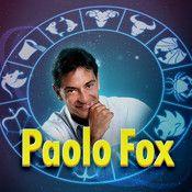 OROSCOPO ONLINE DI PAOLO FOX SETTIMANALE E DEL GIORNO - Il miglior sito di oroscopi giornaliero, settimanale, mensile, annuale online gratis