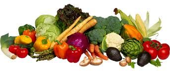 Image result for vegetables photo
