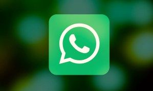 WhatsApp Update Expected to Bring Status Message Replies Option to Mute Statuses