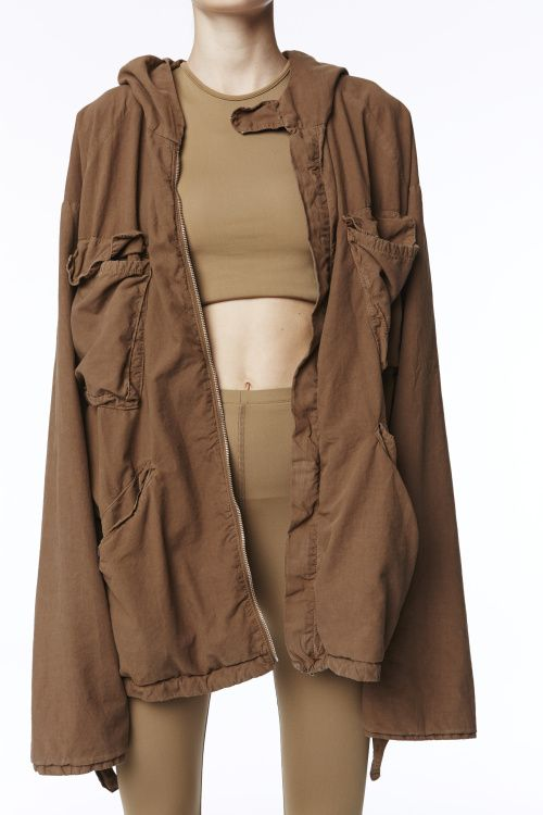 https://hypebeast.com/2015/9/yeezy-season-2-closer-look