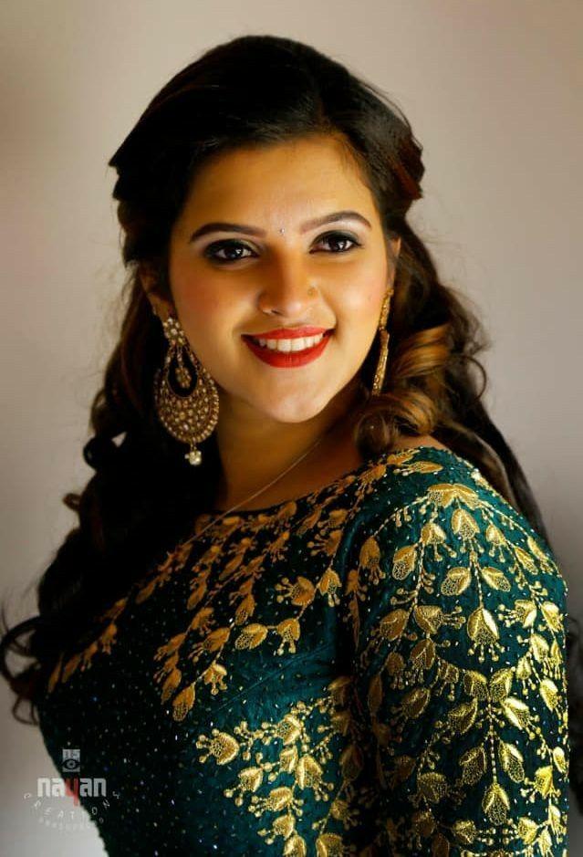 Pin By Amol On Beautiful Desi Girl Women In 2020 Beautiful Girl