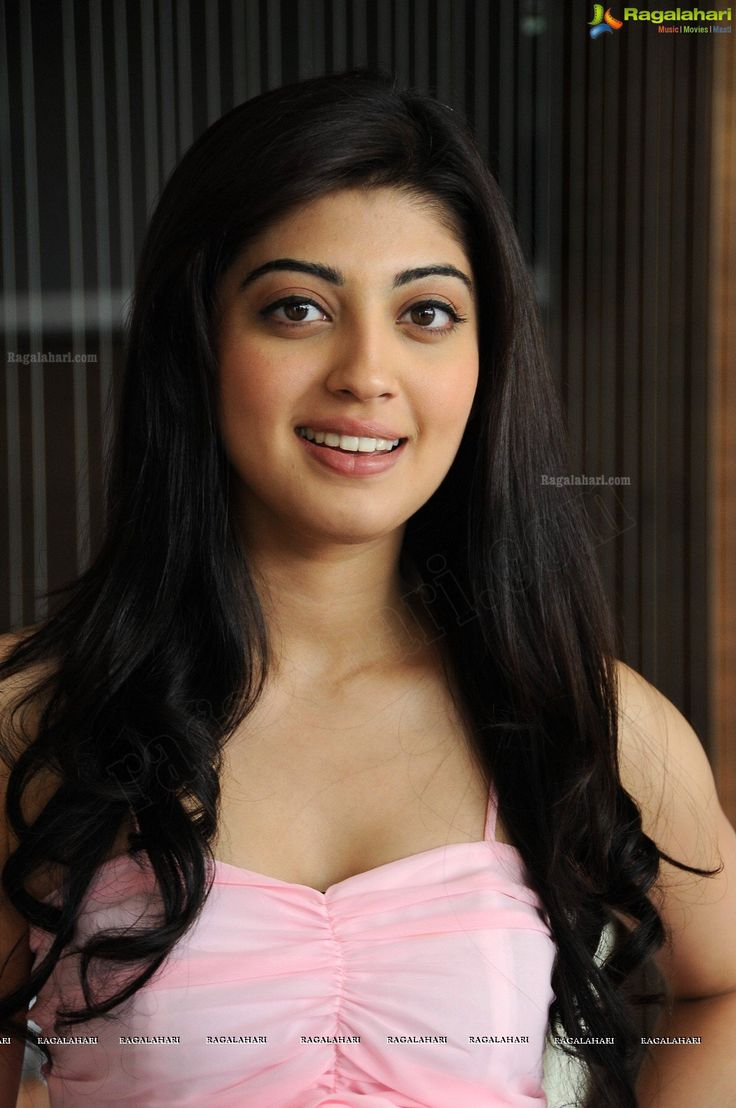 Pranitha Subhash - Too cute - Too hot - Too Sexy - Xossip