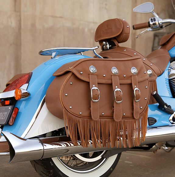 Indian Chief Vintage Features Indian Motorcycle Indian Chief Vintage Motorcycle