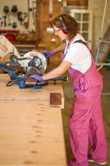 Rosies Workwear for Women   Official Site