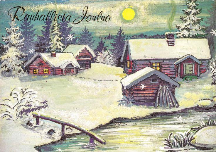 Kuva albumissa Mirja Vänni - Google Kuvat
