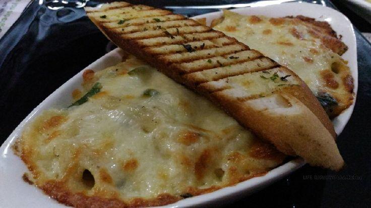 "Restaurant Review : ""Café Noir"" in Phoenix Marketcity Mall, Bengaluru city (India)   Life Thoughts Camera .. .. .. .. .. .. .. .. .. .. #LifeThoughtsCamera  #RestaurantReview #CafeNoir #Bangalore #India #Whitefield #PhoenixMarketcityMall #WhereToEat #TravelWithLTC #Karnataka #SouthIndia #BangaloreBlogger #IndianBloggers #LifeStyle #LifeStyleBlogger #BangaloreLifeStyleBlogger #IndianLifeStyle Blogger #travel #TravelBlogger #BangaloreTravelBlogger #IndianTravelBlogger #food #FoodBlogger…"