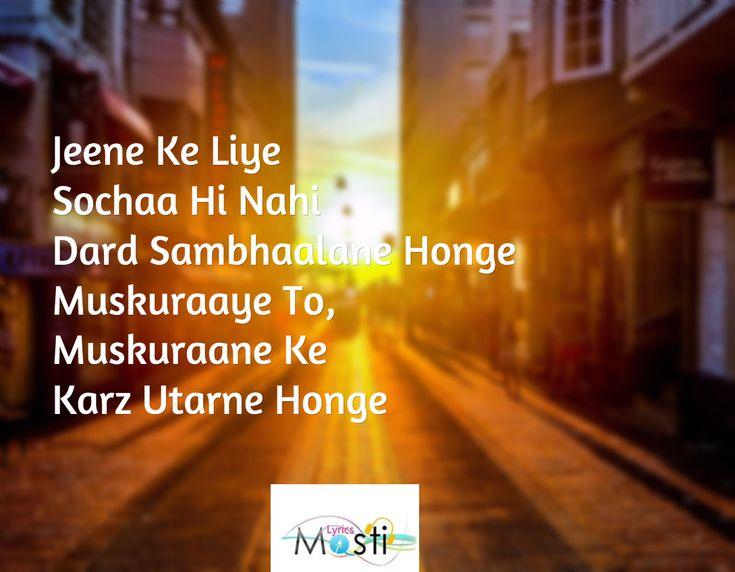 Best List of Shreya Ghoshal Songs 2018 Including Top Hit Song Ghoomar From Padmavat