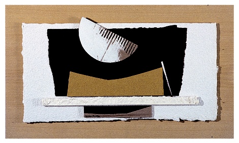David de Almeida - 2000