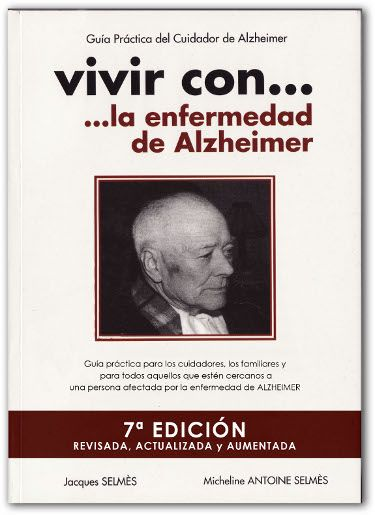 28 best libros alzheimer images on pinterest books get a life gua vivir con la enfermedad de alzheimer fandeluxe Image collections