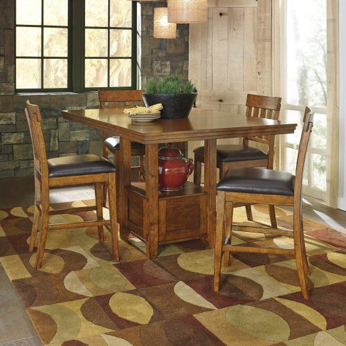 Best  Counter Height Dining Table Ideas On Pinterest Bar - Counter height dining room tables