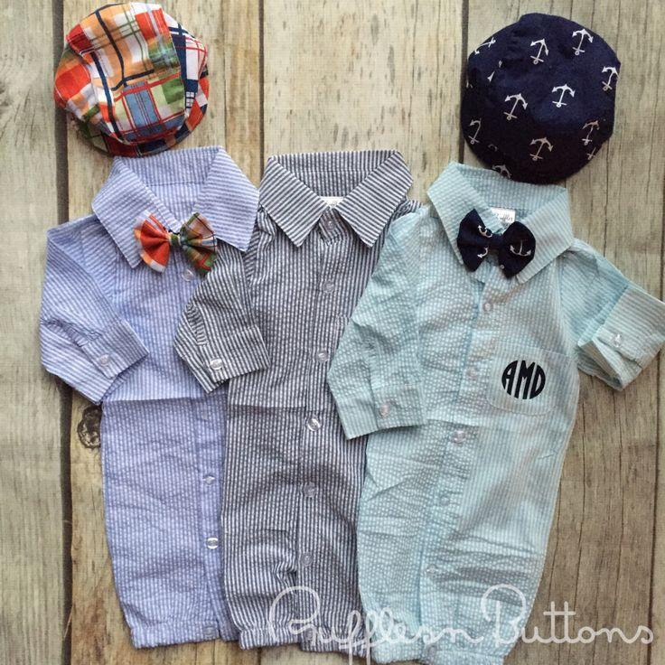 824 best BOYS images on Pinterest | Boy outfits, Kid outfits and ...