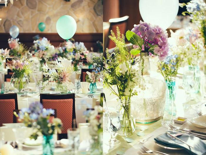 CREAM SODA | crazy wedding (クレイジーウェディング)