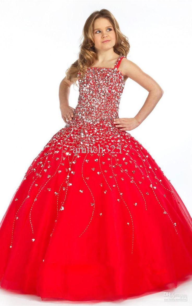 fridabeiber kjoler