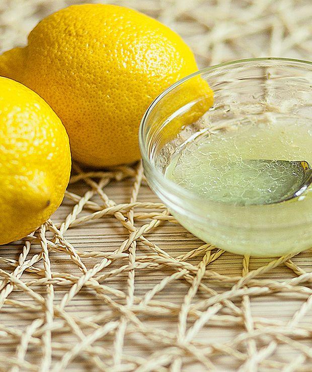 Jak wzmocnić odporność i oczyścić organizm – Mikstura - Zimne