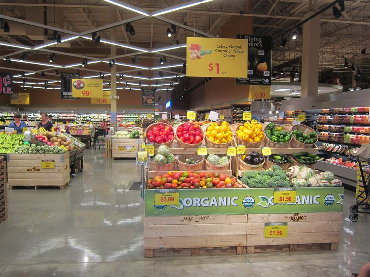 mariano 39 s fresh market grocery store