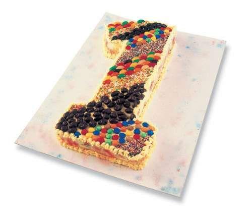 185 best nuevas tendencias en decoracion de tortas images - Nuevas tendencias en decoracion ...