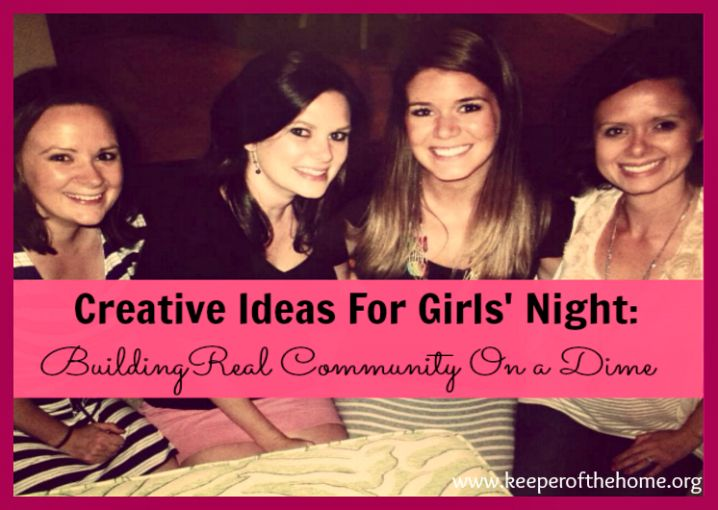 Best Women S Ministry Moms Night Out Images On Pinterest The