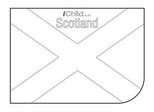 Best 25 Flag of scotland ideas on Pinterest Flag of england