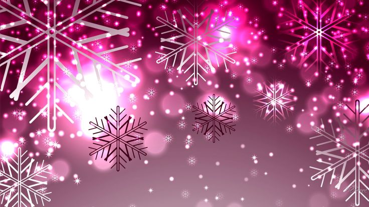 Pink Glitter Backgrounds | Wallpapers, Backgrounds, Images, Art ...