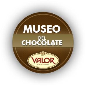 Museo del Chocolate Valor - Villajoyosa