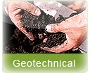 Environmental engineering consultant assessment services Sydney - http://www.envirotech.com.au