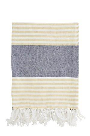 Madam Stoltz hamam-pyyhe kelta