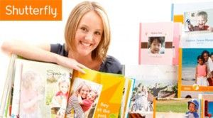 Offer Ending – $60 in Gifts including FREE $20 Shutterfly Gift Card with MOM365