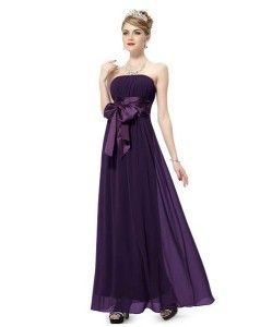 Cool Homecoming Dresses Strapless long purple prom dresses under 50 dollars Check more at http://24myshop.ga/fashion/homecoming-dresses-strapless-long-purple-prom-dresses-under-50-dollars/