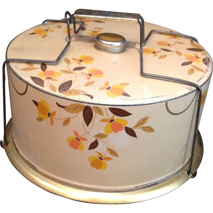Fall River Soup Kitchens