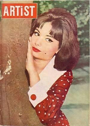 Belgin Doruk (1936– 1995) was a popular Turkish film actress.