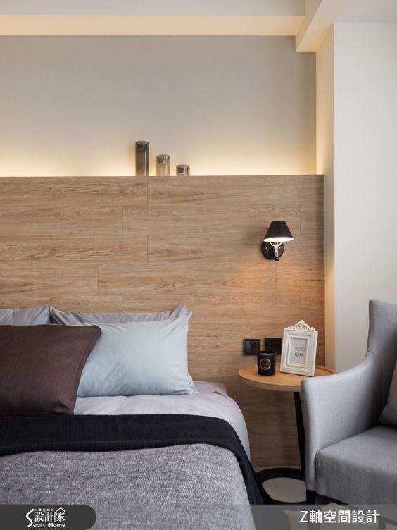 10 Beautifully Bedroom Ideas #BedroomIdeas bedroom paint ideas, orange bedroom i…  – Home decor