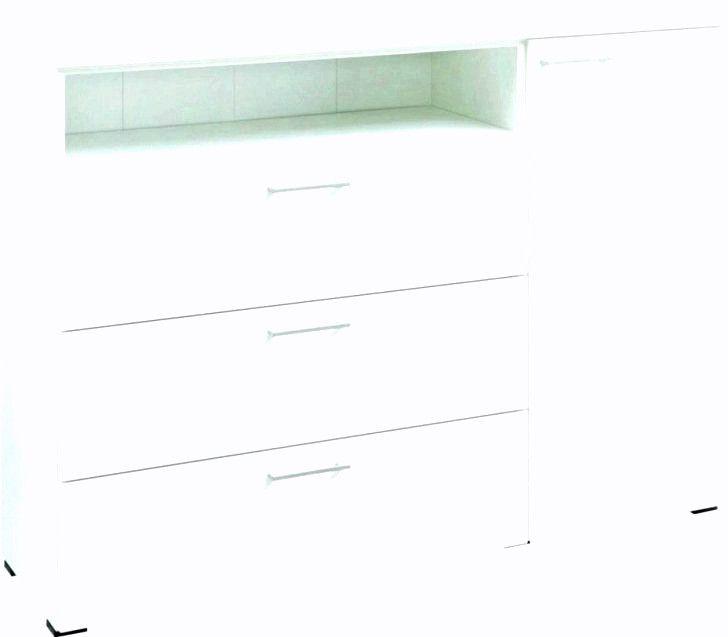 Schmaler Badezimmerschrank 20 Cm Bar Chart
