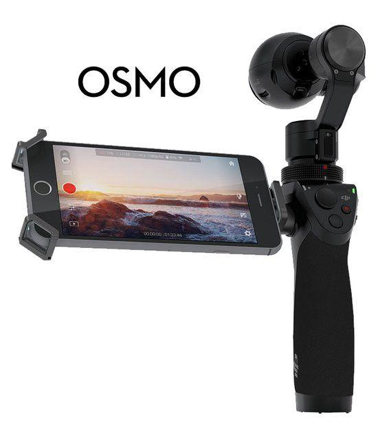 emerson go action cam 720p vs gopro studio